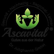 Ascavital®